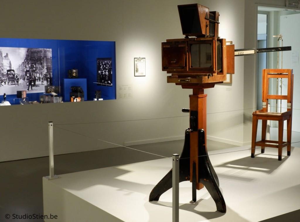 Fotomuseum Antwerpen