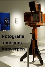 fotografie museum