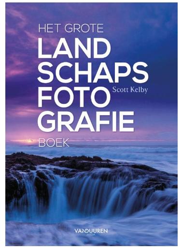 natuurfotografie landschapsfotografie fotografietips
