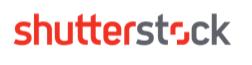 Stockfotografie Shutterstock