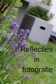Reflecties in fotografie