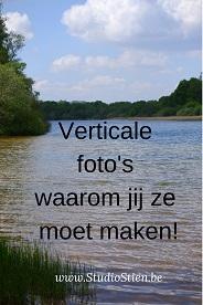 natuurfotografie fotografietips fotografie landschapsfotografie verticale foto's