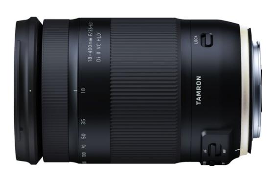 fototoestel uitrusting lens objectief