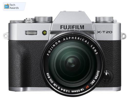 fototoestel uitrusting camerabody
