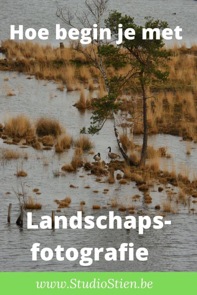 natuurfotografie fotografietips fotografie landschapsfotografie